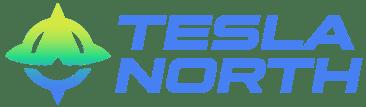 TeslaNorth.com